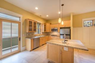 Listing Image 6 for 10049 Southeast River Street, Truckee, CA 96160-0000