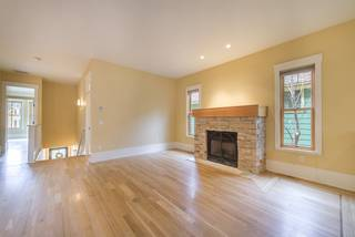 Listing Image 8 for 10049 Southeast River Street, Truckee, CA 96160-0000