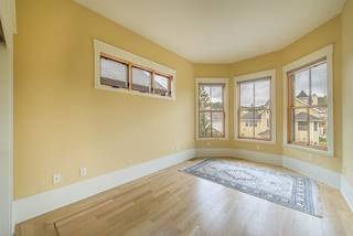 Listing Image 9 for 10049 Southeast River Street, Truckee, CA 96160-0000