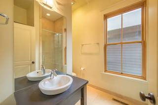 Listing Image 10 for 10049 Southeast River Street, Truckee, CA 96160-0000