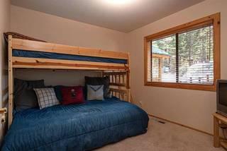 Listing Image 9 for 14366 Copenhagen Drive, Truckee, CA 96161
