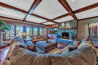 Listing Image 17 for 9021 Manzanita Drive, Tahoma, CA 96142