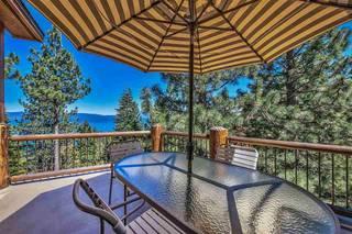 Listing Image 6 for 9021 Manzanita Drive, Tahoma, CA 96142