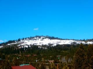 Listing Image 5 for 12330 Snowpeak Way, Truckee, CA 96161