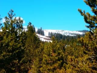 Listing Image 6 for 12330 Snowpeak Way, Truckee, CA 96161