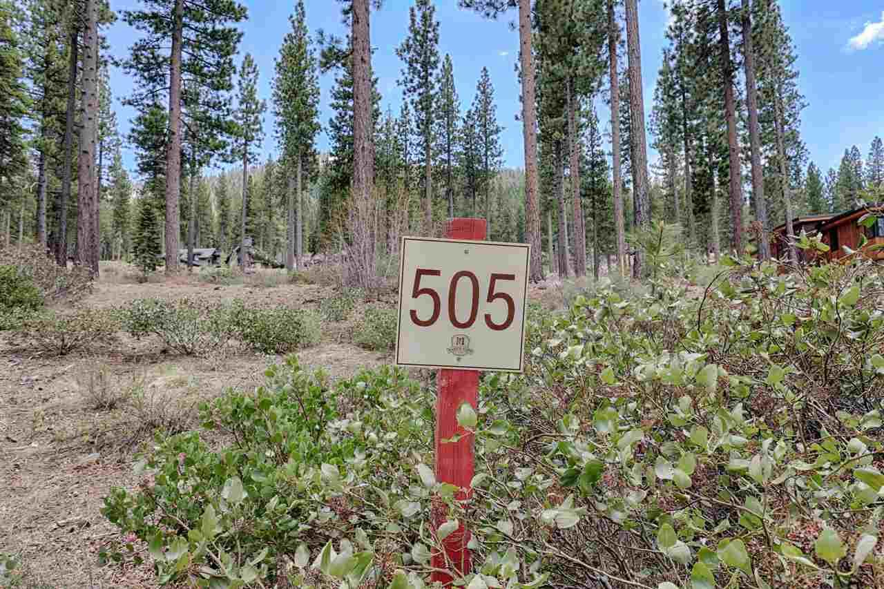 Image for 8154 Villandry Drive, Truckee, CA 96161