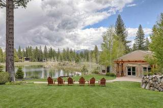 Listing Image 12 for 8154 Villandry Drive, Truckee, CA 96161