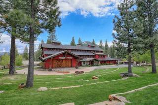Listing Image 14 for 8154 Villandry Drive, Truckee, CA 96161
