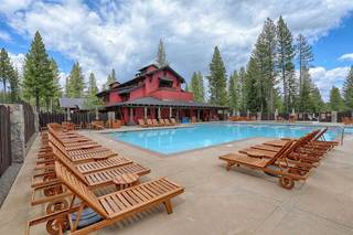 Listing Image 15 for 8154 Villandry Drive, Truckee, CA 96161