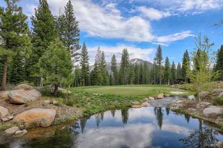 Listing Image 16 for 8154 Villandry Drive, Truckee, CA 96161