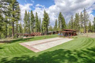 Listing Image 17 for 8154 Villandry Drive, Truckee, CA 96161