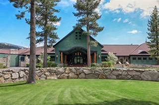Listing Image 18 for 8154 Villandry Drive, Truckee, CA 96161