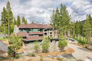 Listing Image 19 for 8154 Villandry Drive, Truckee, CA 96161