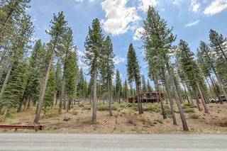 Listing Image 2 for 8154 Villandry Drive, Truckee, CA 96161