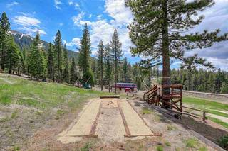 Listing Image 21 for 8154 Villandry Drive, Truckee, CA 96161