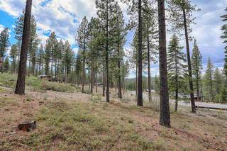 Listing Image 3 for 8154 Villandry Drive, Truckee, CA 96161
