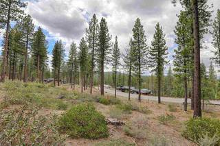 Listing Image 4 for 8154 Villandry Drive, Truckee, CA 96161