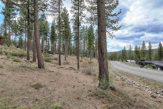 Listing Image 5 for 8154 Villandry Drive, Truckee, CA 96161