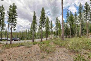 Listing Image 6 for 8154 Villandry Drive, Truckee, CA 96161