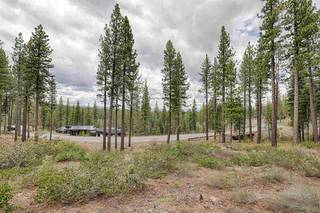 Listing Image 7 for 8154 Villandry Drive, Truckee, CA 96161