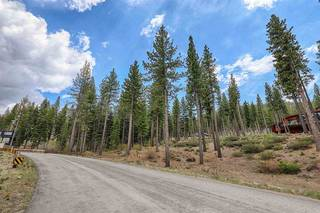 Listing Image 8 for 8154 Villandry Drive, Truckee, CA 96161