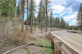 Listing Image 9 for 8154 Villandry Drive, Truckee, CA 96161