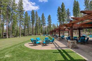 Listing Image 10 for 8154 Villandry Drive, Truckee, CA 96161