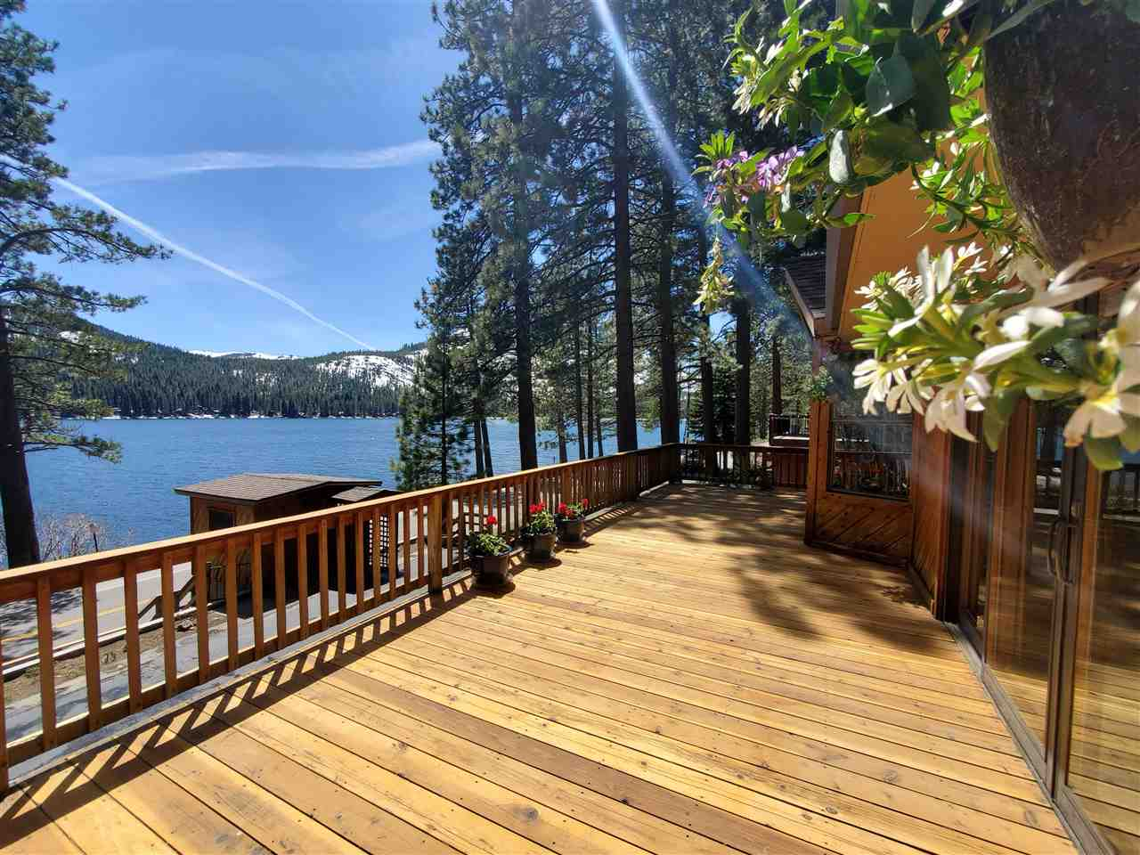 Image for 15304 Donner Pass Road, Truckee, CA 96161