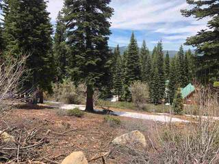 Listing Image 4 for 11805 Skislope Way, Truckee, CA 96161