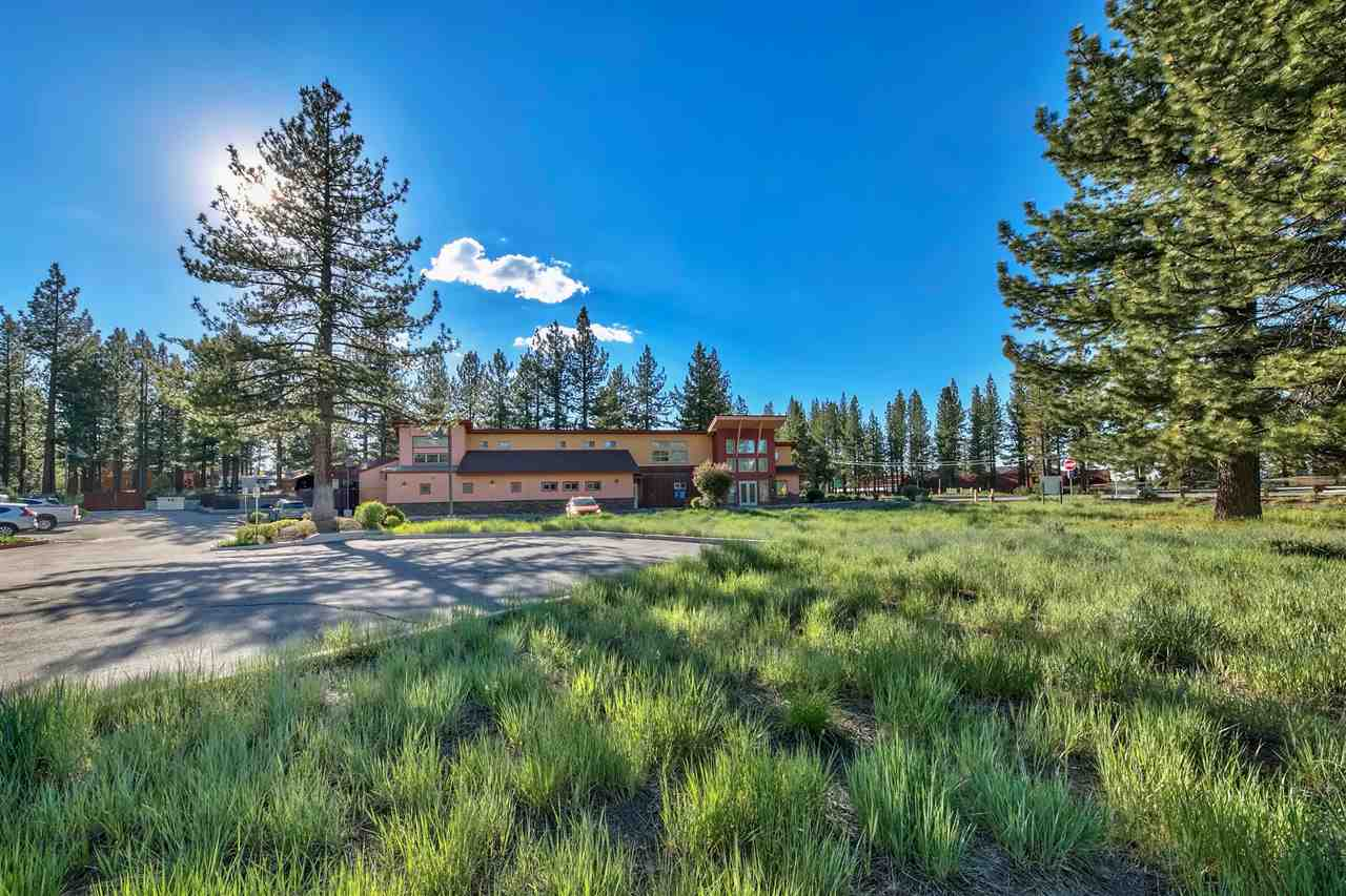 Image for 9701 Highway 267, Truckee, CA 96161
