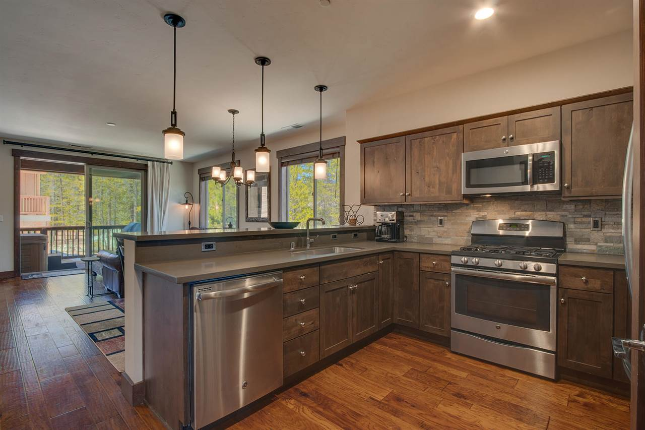 Image for 11595 Dolomite Way, Truckee, CA 96161
