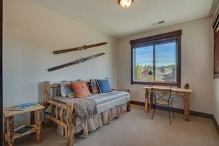 Listing Image 11 for 11595 Dolomite Way, Truckee, CA 96161