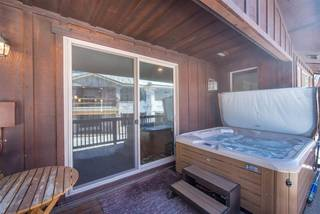 Listing Image 12 for 11595 Dolomite Way, Truckee, CA 96161