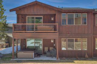 Listing Image 14 for 11595 Dolomite Way, Truckee, CA 96161