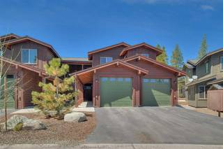 Listing Image 15 for 11595 Dolomite Way, Truckee, CA 96161