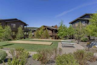 Listing Image 16 for 11595 Dolomite Way, Truckee, CA 96161