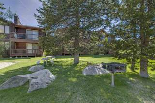 Listing Image 17 for 11595 Dolomite Way, Truckee, CA 96161