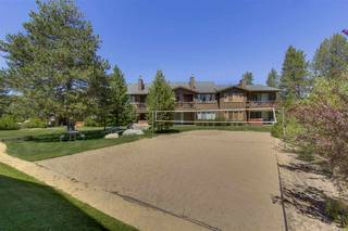 Listing Image 18 for 11595 Dolomite Way, Truckee, CA 96161