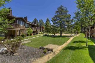 Listing Image 20 for 11595 Dolomite Way, Truckee, CA 96161