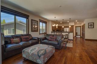 Listing Image 2 for 11595 Dolomite Way, Truckee, CA 96161