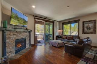 Listing Image 3 for 11595 Dolomite Way, Truckee, CA 96161