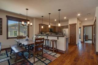 Listing Image 4 for 11595 Dolomite Way, Truckee, CA 96161