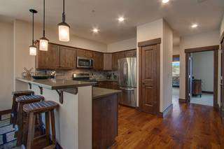 Listing Image 5 for 11595 Dolomite Way, Truckee, CA 96161