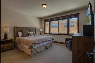 Listing Image 6 for 11595 Dolomite Way, Truckee, CA 96161