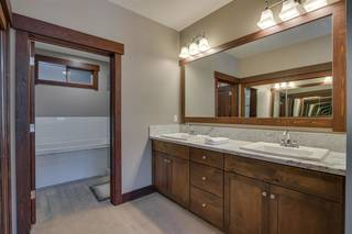 Listing Image 8 for 11595 Dolomite Way, Truckee, CA 96161