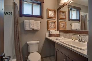 Listing Image 10 for 11595 Dolomite Way, Truckee, CA 96161