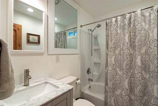 Listing Image 12 for 10332 Washoe Road, Truckee, CA 96161