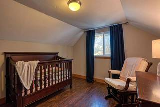 Listing Image 13 for 10332 Washoe Road, Truckee, CA 96161