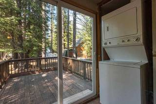 Listing Image 16 for 10332 Washoe Road, Truckee, CA 96161