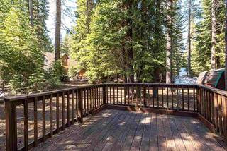 Listing Image 17 for 10332 Washoe Road, Truckee, CA 96161